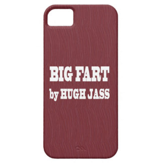 FUNNY BOOK NAMES : Pronounce Loud  LOWPRICE GIFTS iPhone 5 Case