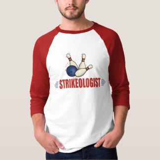 Funny Bowling Shirts