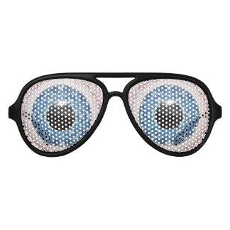 goofy sunglasses eyewear zazzle