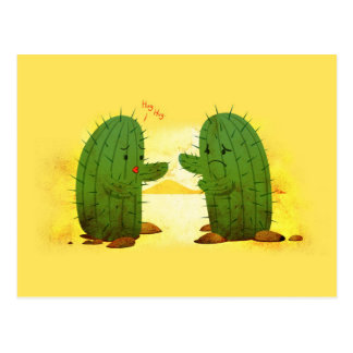 funny_cactus_hug_postcard-rd3254de50a664