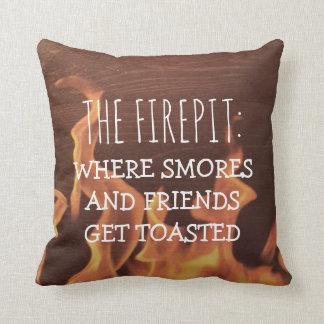 Funny Pillows Decorative Amp Throw Pillows Zazzle
