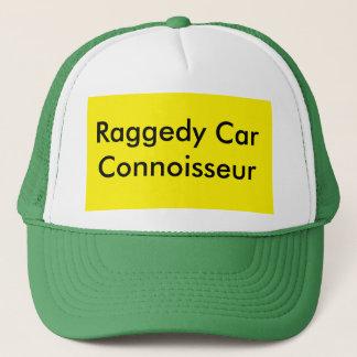 funny car hat