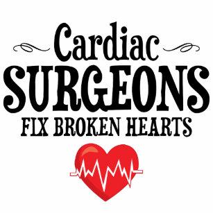Broken Heart Quotes Accessories Zazzle