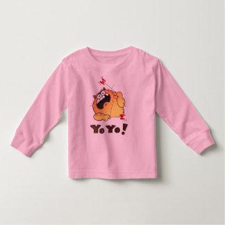 Funny Cartoon Cat Tee   Cute Cartoon Cat Tshirt