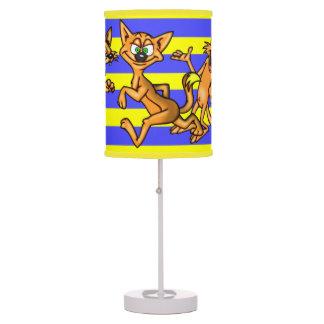 Amazing Love This For A Fun Desk Lamp  Teen Bedrooms  Pinterest