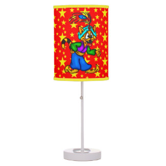 Perfect Table Lamps