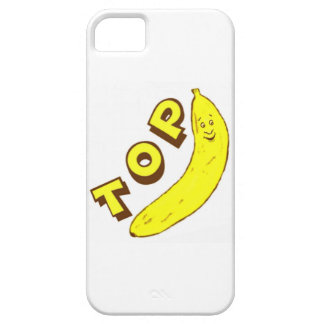 Funny Case-Mate iPhone 5 Barely There Case iPhone 5 Cases