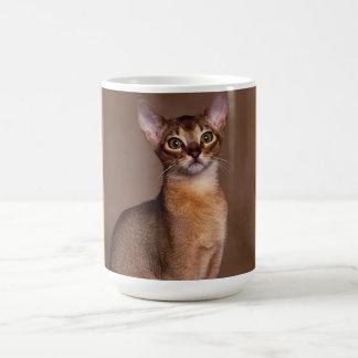 funny_cat_facial_expression_13 coffee mug