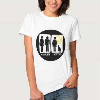 Funny Cat Lady T-Shirt