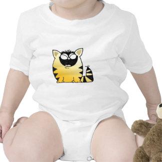 Funny cat laugh t shirts