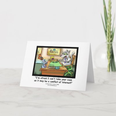 Greeting Cards Funny