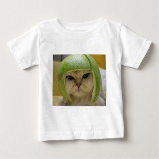 Funny Cat Merchandise Infant T-shirt