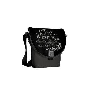 funny chalk bags zazzle