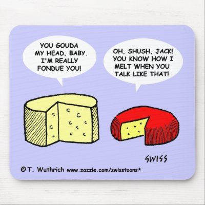 computer mouse cartoon. Funny Cheese Cartoon Computer