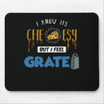 zazzle_mousepad