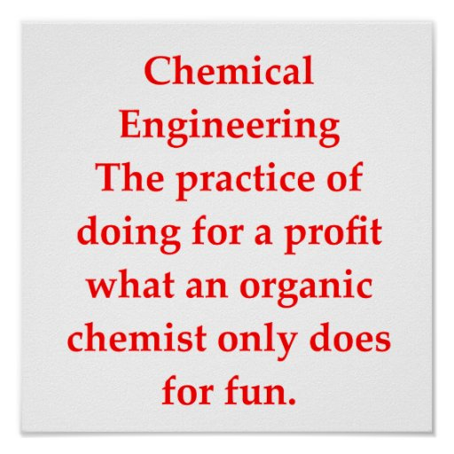 funny,chemist,experiment,research,lab,laboratory,g poster