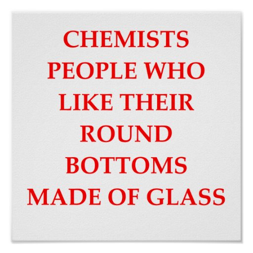 funny,chemist,experiment,research,lab,laboratory,g print