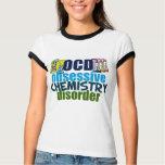 Funny Chemistry Dresses