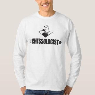 Funny Chess Shirt
