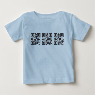Funny Child T-Shirt WTF TShirt What The Flip