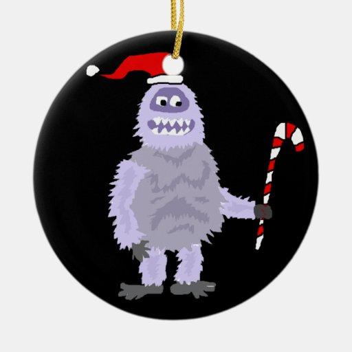 Christmas Tree Diameter