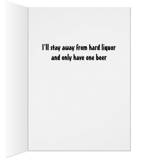Funny Christmas card by Kountry Kats