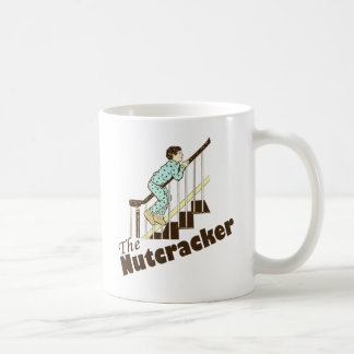 Funny Christmas Coffee Mug
