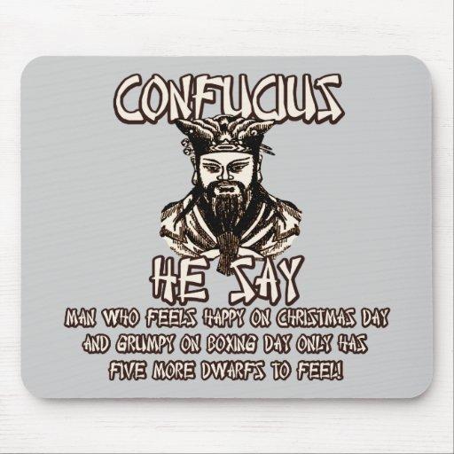 tags confucius meme confucius quotes funny confucius
