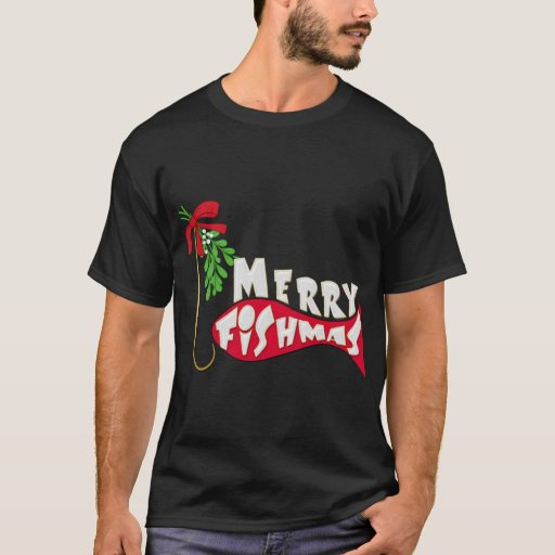 Best selling funny fishing shirts on your shirt for Best fishing shirts