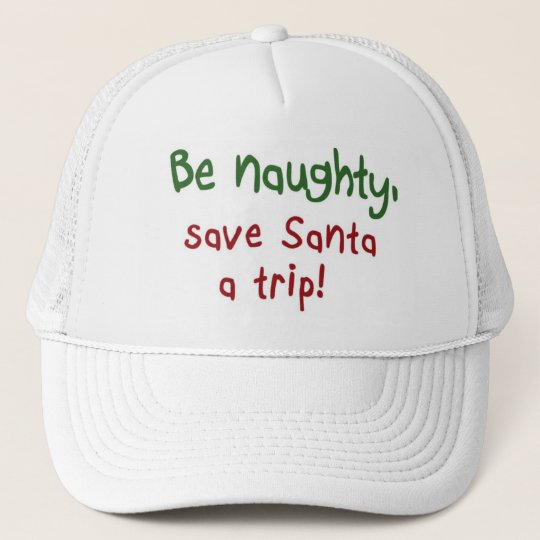 Funny Christmas gifts Holiday humor quotes hats
