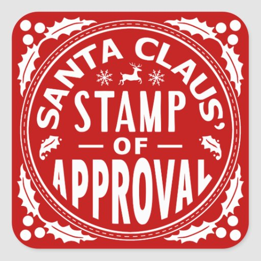 Search Results For Free Santa Postage Stamp Printable