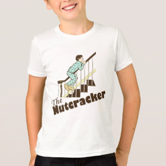 Kids Funny Christmas T-Shirts   Zazzle