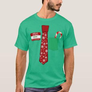 Christmas Shirt Sayings.Funny Christmas T Shirt