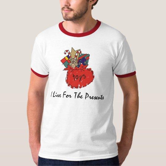 Funny Christmas T Shirt Sweatshirt