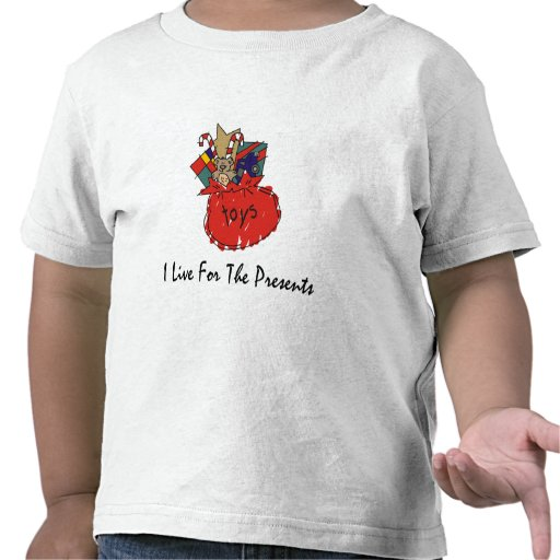 Funny Christmas T Shirt Sweatshirt T-shirt