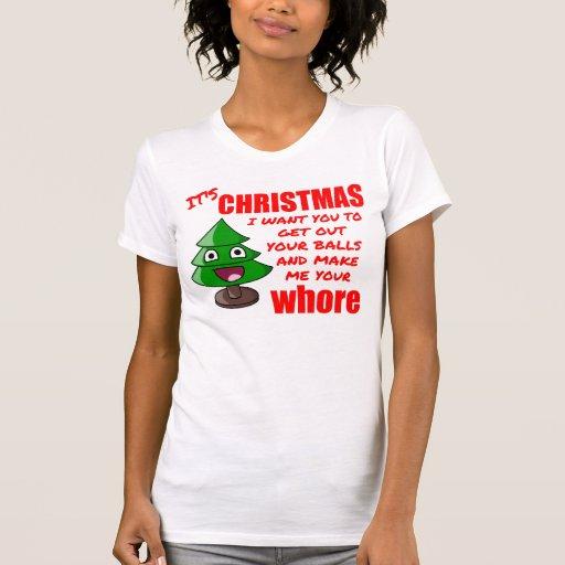 American Christmas Tree Company