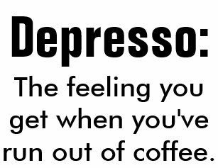 Depresso Coffee Travel Mugs Zazzle