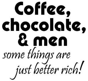 Coffee Jokes Keychains - No Minimum Quantity | Zazzle