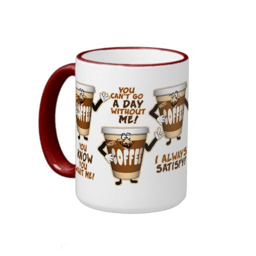 Funny coffee cups hot girls wallpaper - Funny coffee thermos ...