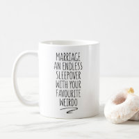 Funny Coffee Mug, I Love Coffee, Coffee Mug, Funny Coffee Mug