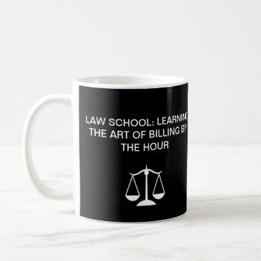 Coffee Themed Funny Coffee Mugs Lawyers