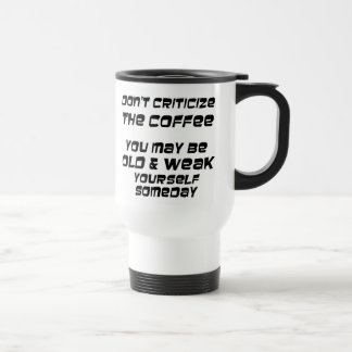 Funny coffeecups bulk discount gifts office gift travel mug