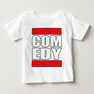 funny Comic Comedy stand up Comedian Tshirts