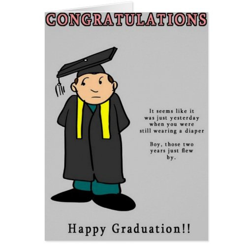 Funny Congratulations Quotes For Graduation Quotesgram. Medical Sales Representative Resume Samples Template. Total Compensation Statement Template. Microsoft Word Letter Of Recommendation Template. Cisco Powerpoint Template. Vintage Photo Album Page Template. Product Marketing Manager Resume Template. Sample Of Sample Email For Proposal Submission. Printable Christmas Decoration Stencils Template