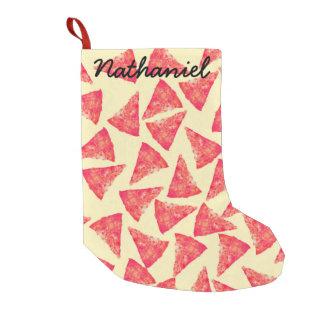 Hipster Christmas Stockings & Hipster Xmas Stocking Designs | Zazzle