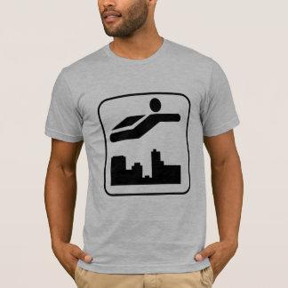 Funny Cool Superhero T Shirts
