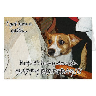 funny_corgi_birthday_cake_card-rbf3cdbf5