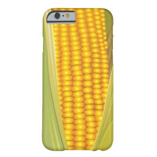Funny Corn iPhone 6 case