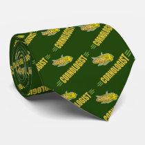 Funny Corn Tie