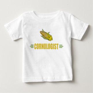 Funny Corn Tshirt